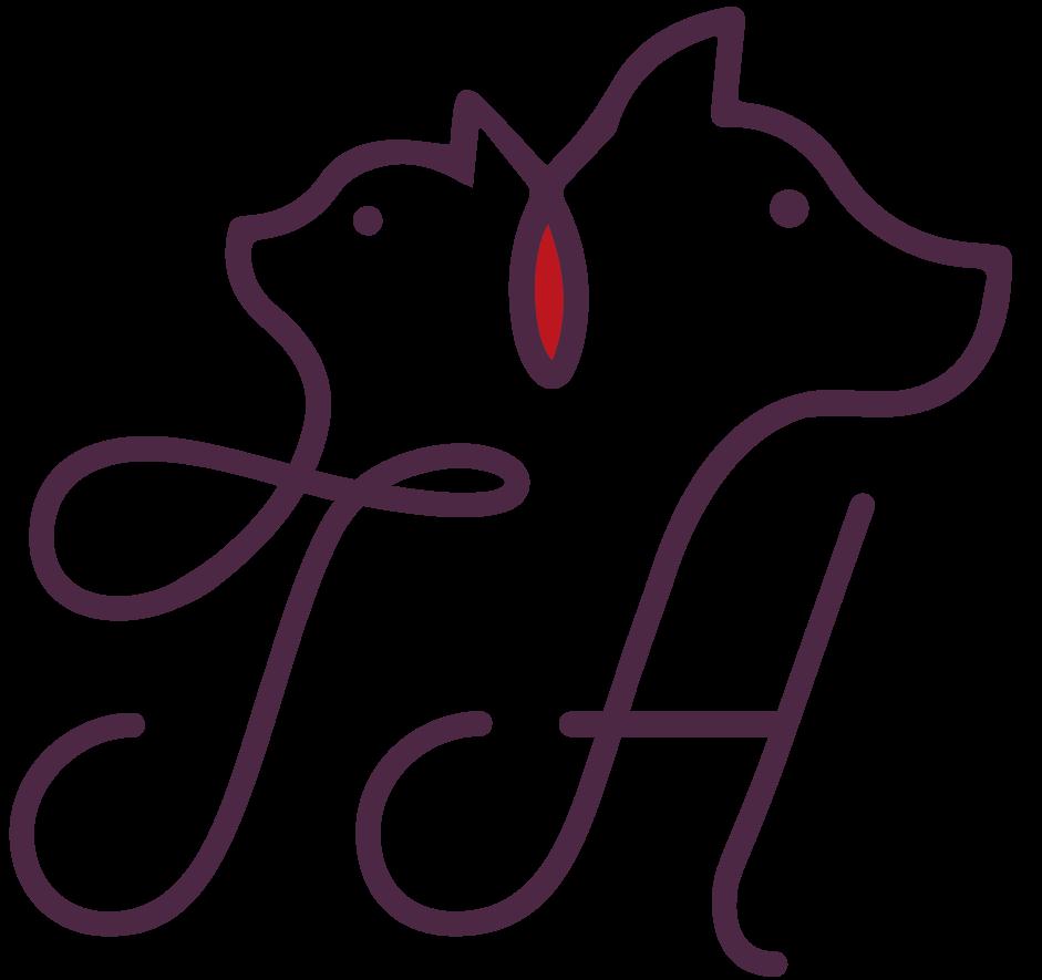 Veterinary clinic Hudcová